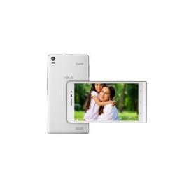 Ortel ® Xolo A1000S Screen guard / protector