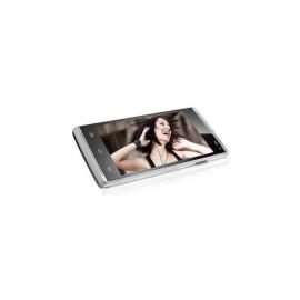 Ortel ® Xolo A500 Club Screen guard / protector