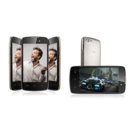 Ortel ® Xolo A510S Screen guard / protector