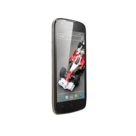Ortel ® Xolo Q700S Screen guard / protector