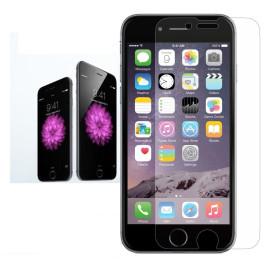 Ortel ® Apple iPhone 6 Plus / 6S Plus Screen guard / protector