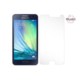 Ortel ® Samsung Galaxy A3 / A300F Screen guard / protector