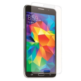 Ortel ® Samsung Galaxy Mega 2 Screen guard / protector