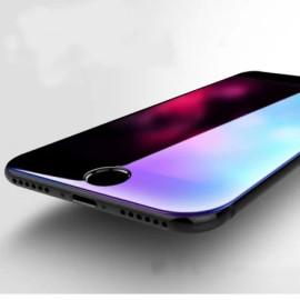 Dr. Vaku ® Samsung Galaxy A5 (2016) 3D Curved Edge Full Screen Tempered Glass