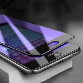 Dr. Vaku ® Vivo V7 Plus 5D Curved Edge Full Screen Tempered Glass