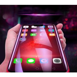 Dr. Vaku ® Vivo V9 3D Curved Edge Full Screen Tempered Glass