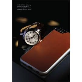 Viva Madrid ® Apple iPhone 6 / 6S Avion Classico Series Back Cover