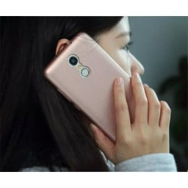 Rock ® Xiaomi Redmi Note 3 Touch Series Leather back cover