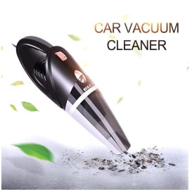 JOYROOM ® Power Car Vacuum Cleaner with DC 12 Volt and 72W Strong Suction