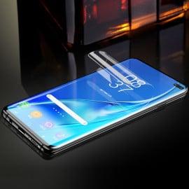 BestSuit ® Samsung Galaxy S10 Plus 9H hardness Flexible Hydro-gel Film Screen Protector