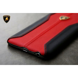 Lamborghini ® Apple iPhone 6 Plus / 6S Plus Official Huracan D1 Series Limited Edition Case Back Cover