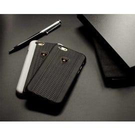 Lamborghini ® iPhone 6 Plus / 6S Plus  Official Huracan D2 Series Limited Edition Case Back Cover
