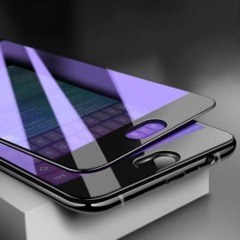 Dr. Vaku ® Motorola G5 Plus 3D Curved Edge Full Screen Tempered Glass