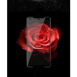 Dr. Vaku ® Google Pixel 2 XL 5D Curved Edge Ultra-Strong Ultra-Clear Full Screen Tempered Glass