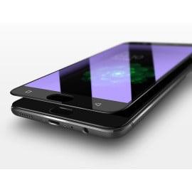 Dr. Vaku ® Oppo F3 Plus 3D Curved Edge Full Screen Tempered Glass