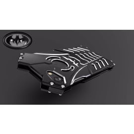 Batman ® Apple iPhone 7 Batman Secret Wapon Aluminium Alloy Super Strong Case