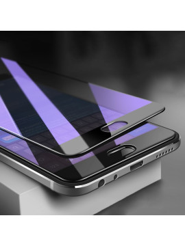 Dr. Vaku ® OPPO A57 3D Curved Edge Piano Finish Full Screen Coverage 9H Hardness Tempered Glass