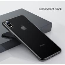 Baseus ® Apple iPhone X / XS Simplicity Series Case