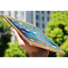 Joyroom ® Apple iPad Air 3D Aluminium Alloy Full-Screen 0.2mm Ultra-thin Tempered Glass Screen Protector