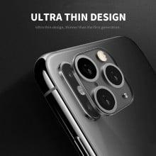 Dr.vaku ® Apple iPhone X / XS Upgrade Camera Lens