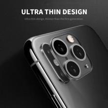 Dr.vaku ® For Apple iPhone X / XS Upgrade Camera Lens
