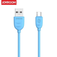 Joyroom ® JR-S116 Youth Series 2.4A 1M Android/Windows Micro USB Charging / Data Cable