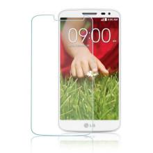 Dr. Vaku ® LG G2 Mini Ultra-thin 0.2mm 2.5D Curved Edge Tempered Glass Screen Protector Transparent