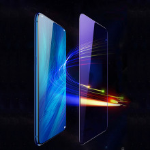 Dr. Vaku ® Vivo V15 Pro 5D Curved Edge Ultra-Strong Ultra-Clear Full Screen Tempered Glass