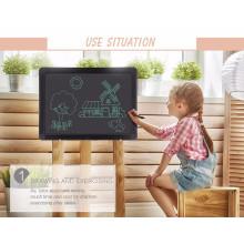 VAKU ® 20-inch Pressure-sensitive LCD, A Light Energy Blackboard