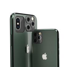 Vaku ®  Apple iPhone X / XS To iPhone 11 Pro Conversion Kit