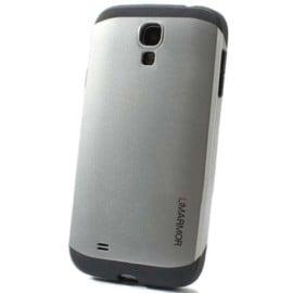 Spigen ® Samsung Galaxy Core 2 / G355H Slim Armor Case Back Cover