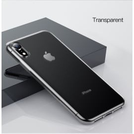 Baseus ® Apple iPhone XS Max Simplicity Series Case