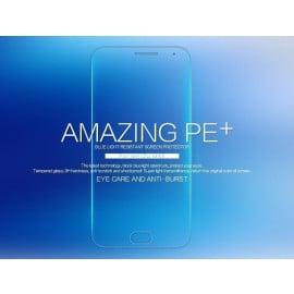 Dr. Vaku ® Meizu MX5 Ultra-thin 0.2mm 2.5D Curved Edge Tempered Glass Screen Protector Transparent