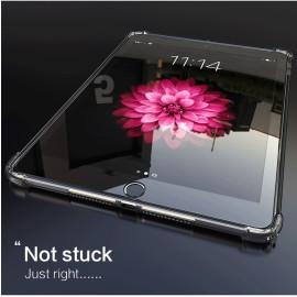 Dr. Vaku ® Apple iPad Mini 1/2/3 2.5D Full-Screen 0.2mm Ultra-thin 9H Tempered Glass Screen Protector