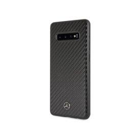Mercedes Benz ® Samsung Galaxy S10 GLB Charismatic Carbon series