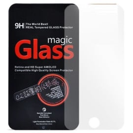 Ortel ® LG Google Nexus 4 Screen guard / protector