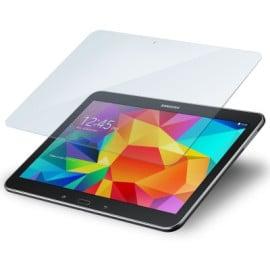 Dr. Vaku ® Samsung Galaxy Tab 3 Ultra-thin 0.2mm 2.5D Curved Edge Tempered Glass Screen Protector Transparent