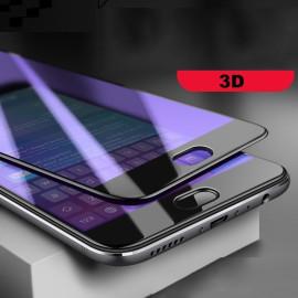 Dr. Vaku ® Xiaomi Redmi Y1 Lite 3D Curved Edge Full Screen Tempered Glass