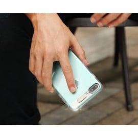 FashionCASE ® Samsung Galaxy Note 3 LED Light Tube Flash Lightening Case Back Cover