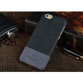 Kajsa ® Apple iPhone 6 Plus / 6S Plus Vintage Nostalgic Ultra-thin Protective Case Back Cover