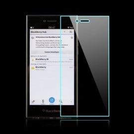Buy Blackberry Back Cover, Tempered Glass, Case - Screen