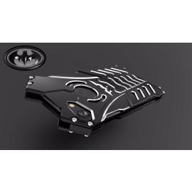 Batman ® Apple iPhone 8 Batman Secret Wapon Aluminium Alloy Super Strong Case