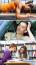 i7 TWS ® Twins true wireless sports friendly earbuds V4.2+DER