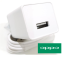 Oppo ® Original 1A Travel Charger with free microusb Datacable