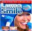 Luma Smile Tooth Polisher (with 5 Polishing Cups)